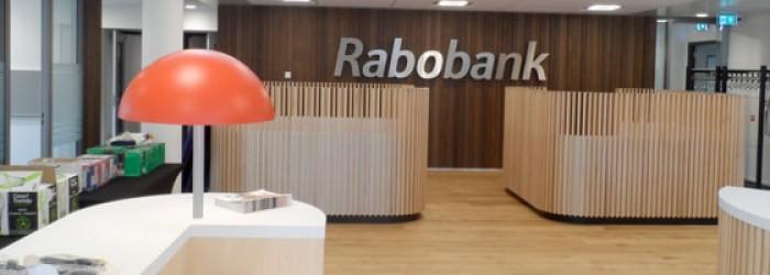 Huizen - Rabobank